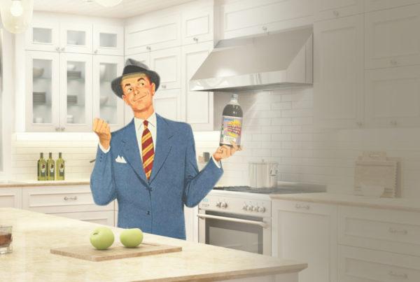 Destacado blog: Consejos para limpiar el horno de tu cocina